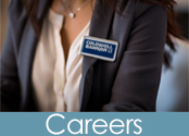 Careers174x125-Resources1