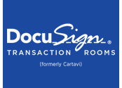 Resources | DocuSign Transactions Room | Coldwell Banker Elite