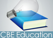 ResourcesTemplate174x125-cbe-education