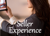 Seller Experience
