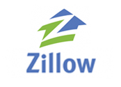Zillow-174x125