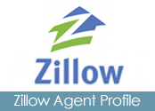 ZillowAgentProfile174x125