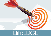 eliteedge174x125