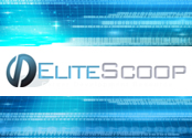 elitescoop174x125