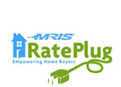 rateplug-174x125-NEW