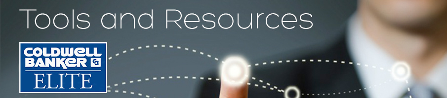 toolsandresourcesbanner_905x200