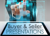 BuyerSellerPresentations174x125-NEW