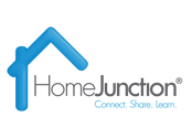 HomeJunctionLogo174x125