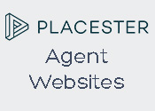 Placester_Sites