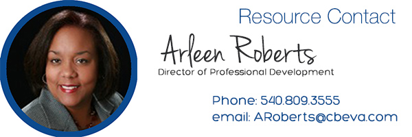 ArleenResources