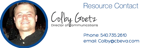 Colby_Resource