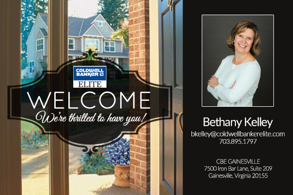 welcome-bethanykelley-600x400-gainesville-copy