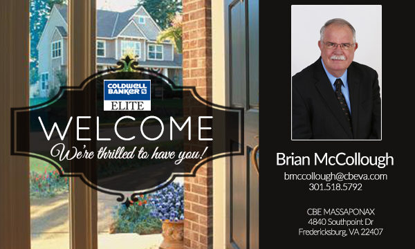 Welcome-brianmccollough-600x400