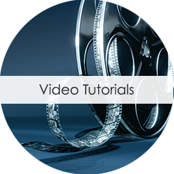 videotutorials_circle