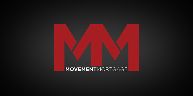 Coldwell Banker Elite Joins Forces With Movement Mortgage